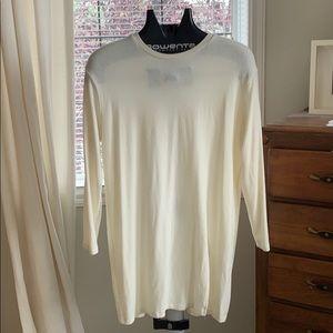 Noul Shirt
